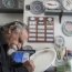 Armenian artist keeps ceramic art alive in Jerusalem: Al-Monitor