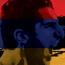«Мики – армянский герой»: Вышел фильм МЮ о Мхитаряне