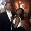 Алексис Оганян и Серена Уильямс сыграли свадьбу в стиле фильма «Красавица и чудовище»