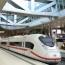 В Японии компания извинилась за отбытие поезда на 20 секунд раньше расписания