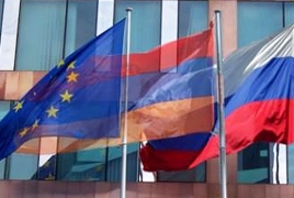 New Europe: Will Armenia sign the new agreement with EU?