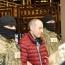 Лапшин: Меня нашли повешенным в камере бакинской тюрьмы
