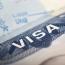 ԱՄՆ-ը մերժել է վիզայի համար ամեն երկրորդ հայաստանցու դիմումը