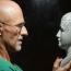 Հայտարարվել է մարդու գլխի առաջին փոխպատվաստման մասին․ Առայժմ՝ դիակի վրա