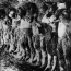 How Armenian Genocide film became inspiration for Chris Cornell