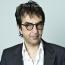 Canadian-Armenian director getting IFFI Lifetime Achievement Award
