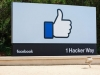 Materialistic people have more Facebook friends: study