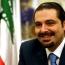 Премьер Ливана решил остаться на своем посту: Он вернулся в Бейрут