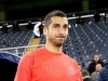 Man United star Henrikh Mkhitaryan may be replaced: L'Equipe