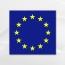 ЕНП призывает стороны карабахского конфликта соблюдать соглашение о прекращении огня 1994-1995 гг