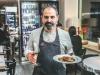 Մնացականովի ռեստորանները 5 լավագույնից են Պետերբուրգում
