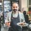 Мнацаканов - «отец ресторанного сервиса»: В Петербурге 2 заведения армянина вошли в топ-5 лучших