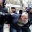 В Брюсселе обеспокоены проблемами с защитой прав человека и свободой СМИ в Азербайджане