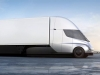 Tesla's electric Semi truck prices start from $150,000