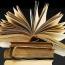 Գրքի երևանյան փառատոնը մեկնարկել է. Գրքերը կվաճառվեն մինչև 30% զեղչով