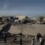 Новое землетрясение в Иране: Около 40 человек пострадали