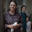 Armenia's Oscar submission imagines a world without war: AP