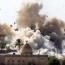 Число жертв нападения на мечеть в Египте возросло почти до 200 человек