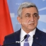 Armenia expresses sympathy over Egypt terrorist attack