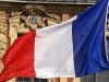 ՀՀ-ն կստանձնի Ֆրանկոֆոնիայի նախարարների խորհրդի նախագահությունը