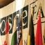 OSCE PA president urges redoubled efforts for Karabakh settlement