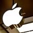 Apple-ը ծալվող դիսփլեյ է պատենտավորել