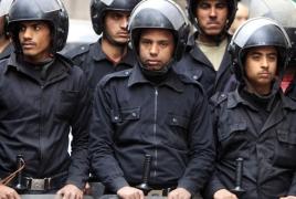 Число жертв теракта в мечети в Египте увеличилось до 305 человек
