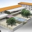 Construction of 8th Armenian school in France launches in Valence