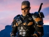 First look at Joe Manganiello's Deathstroke revealed