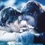 Кэмерон объяснил, почему герой ДиКаприо должен был умереть в конце «Титаника»
