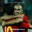 Real Salt Lake's Yura Movsisyan may move to a club in Kazakhstan