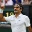 Федерер: Став первой ракеткой мира, думал уйти из тенниса
