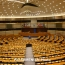 Եվրախորհրդարանը դատապարտել է Ադրբեջանի կողմից քաղգործիչներին կաշառելը