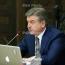 Կառավարությունում ՀՀ թվային զարգացման ռազմավարության նախագիծ են քննարկել