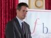 Ֆրանսիայի դեսպանը կարևորում է Մակրոնի սպասվող այցը ՀՀ
