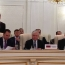 CSTO summit to adopt declaration on Karabakh settlement