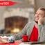 Viva 1500-ի բաժանորդները ՄՏՍ Ռուսաստան զանգահարելիս կարող են  վճարել միայն առաջին 3 րոպեի համար