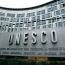 Armenian sculptor's works go on display at UNESCO Paris HQ