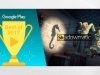 Armenian game Shadowmatic among Google Play's Best Innovative Games