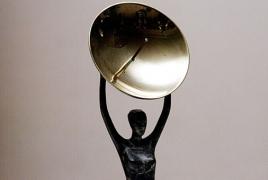 Chris Cornell gets Satellite Award nom for Armenian Genocide film song