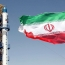 Iran rules out negotiations about missile power