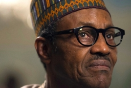 Nigeria to create Intelligence Centre to combat Boko Haram