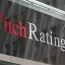 Fitch rates Armenia's capital of Yerevan at 'B+'; Outlook stable