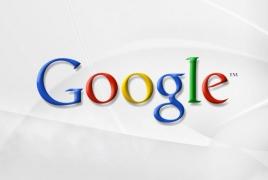 Google и американский стартап представили управляемый голосом бумажный конструктор