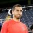 Mkhitaryan to reportedly demand showdown talks with Mourinho