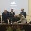 Philip Morris opening R&D center in Armenia's Polytechnic university