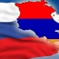 Armenia among 3 most successful CIS countries, according to Russians