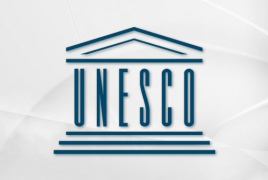 Armenian dance Kochari inscribed on UNESCO Intangible Heritage list
