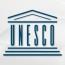 Армянский танец кочари и «азербайджанская» толма включены в список культурного наследия ЮНЕСКО