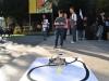 Հայ պատանին կենցաղը հեշտացնող ռոբոտ է ստեղծել